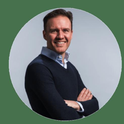 Glenn Rietveld - Financieel Adviseur
