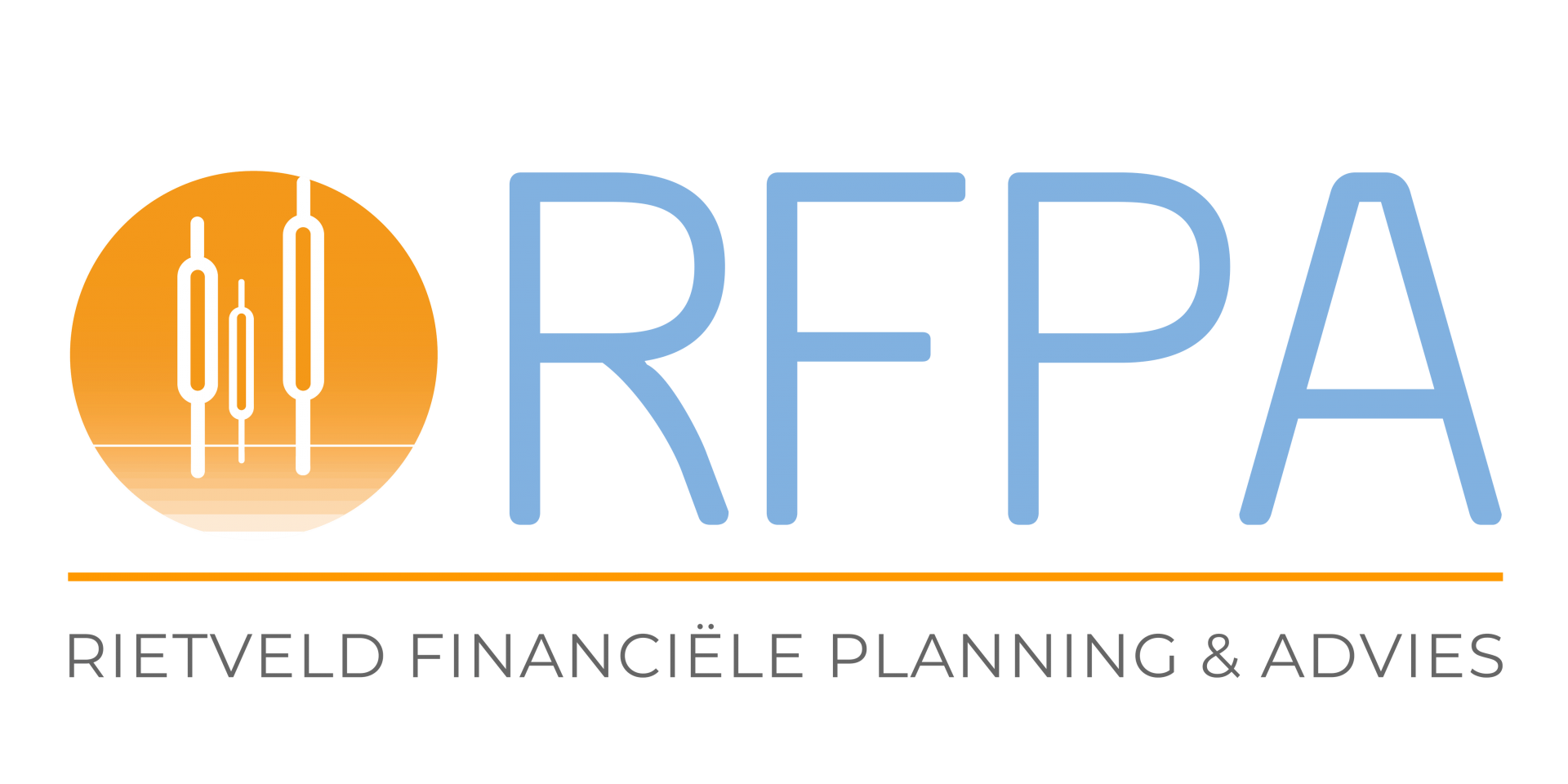 Financiele planning & Financieel Advies door RFPA