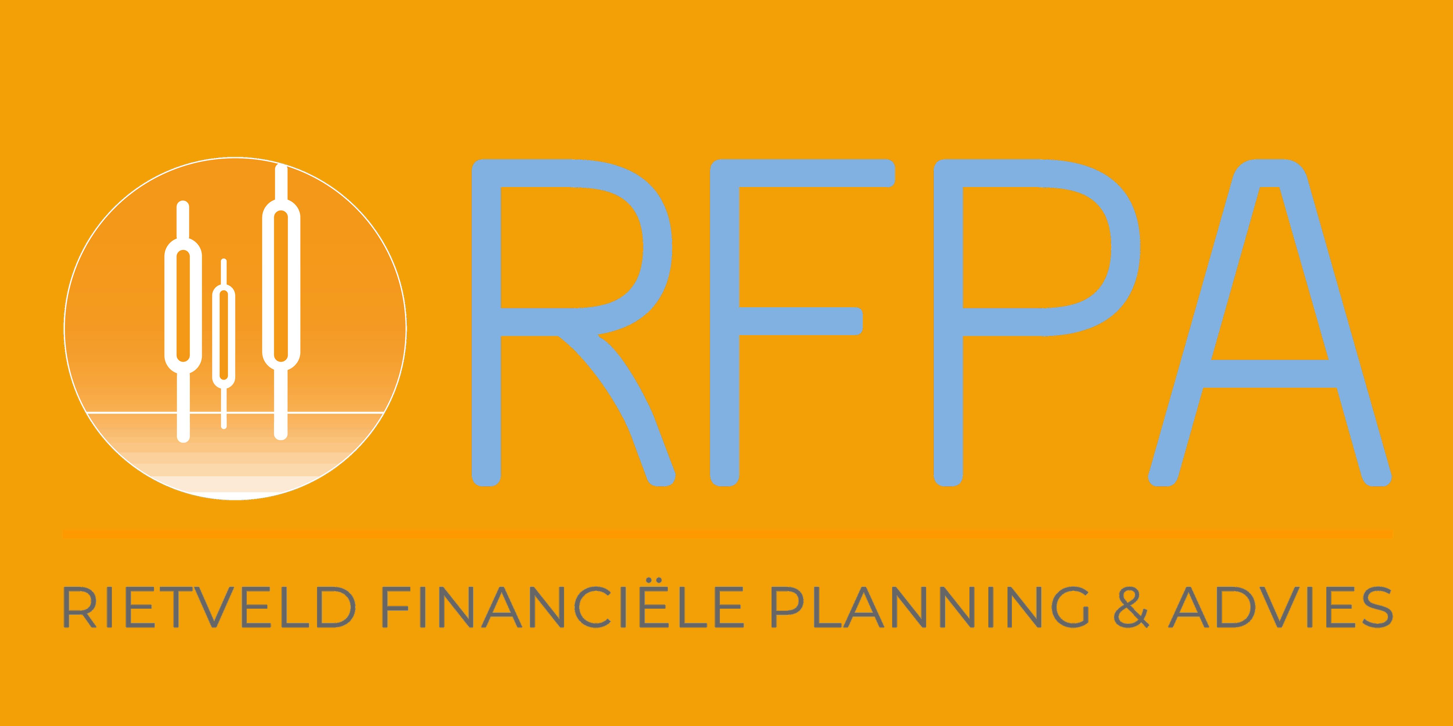 RFPA Financieel Advies